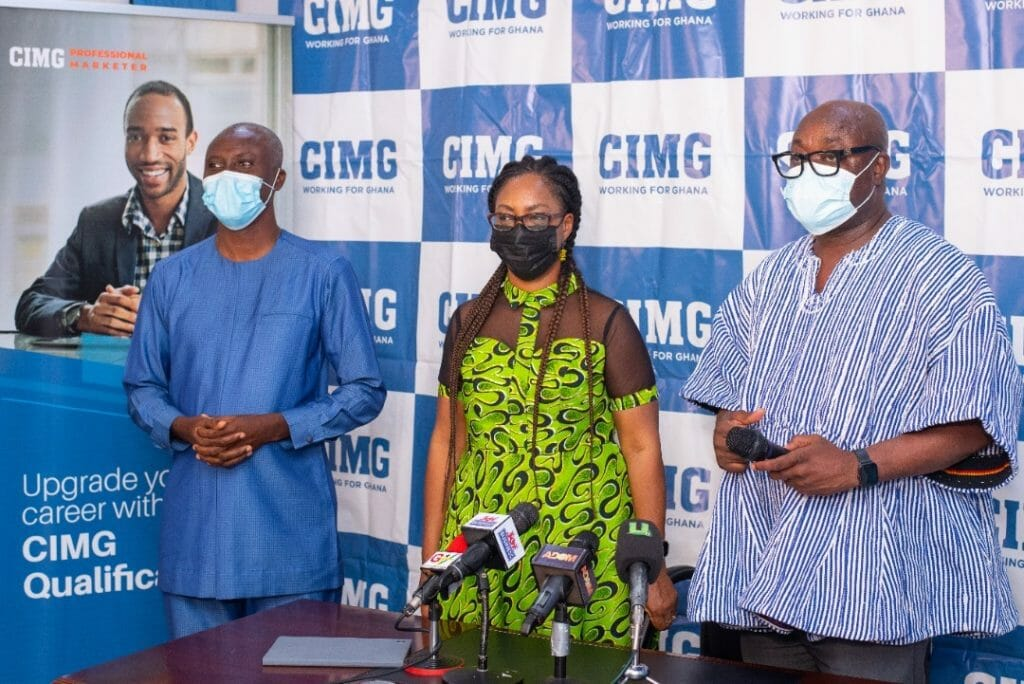 CIMG launches 32nd annual national marketing performance awards